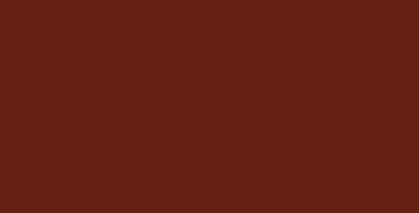 Law Office of Joshua K. Westmoreland Logo