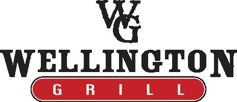 Wellington Grill Logo